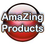 Amazing Products