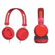 Ear bud & phone