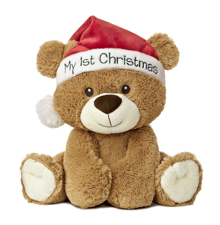 christmas bear amazing products