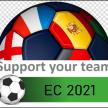 EC 2021